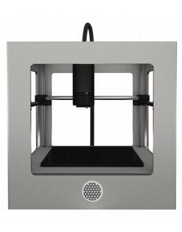Принтер 3D Cactus CS-3D-MICRO_C1 100x100x100мм PLA/PET-G 100мкм