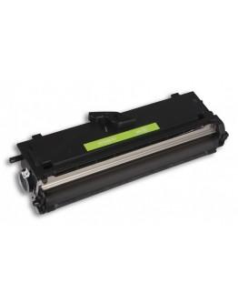 Картридж лазерный Cactus CS-EPS167 черный (3000стр.) для Epson EPL6200/6200N/LP2500