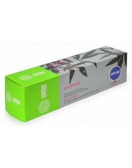 Картридж лазерный Cactus CS-EPS188 пурпурный (4000стр.) для Epson AcuLaser C1100/C1100N/CX11 /CX11N/CX11NF/ CX11NFC