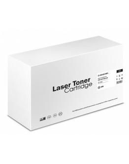 Картридж лазерный Cactus CS-C8543X-MPS черный (40000стр.) для HP LJ 9000/MFP 9040/9050