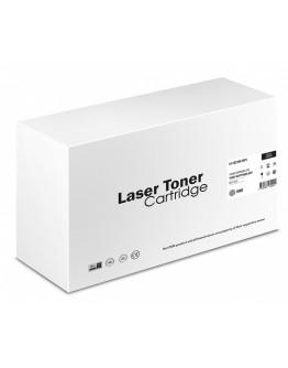 Картридж лазерный Cactus CS-CE250X-MPS черный (16000стр.) для HP CLJ CP3525/CM3530