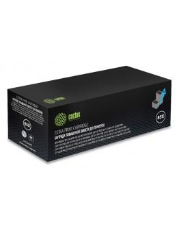 Картридж лазерный Cactus CS-CE285X-MPS черный (3000стр.) для HP LJ M1130 MFP/ M1132MFP Pro/P1102s Pro/ P1103 Pro