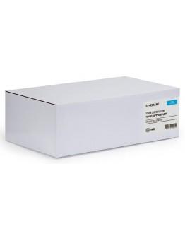 Картридж лазерный Cactus CS-CE251AV голубой (7000стр.) для HP CLJ CP3525/CM3530
