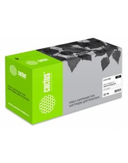 Картридж лазерный Cactus CS-CF310AR черный (29000стр.) для HP CLJ Ent M855