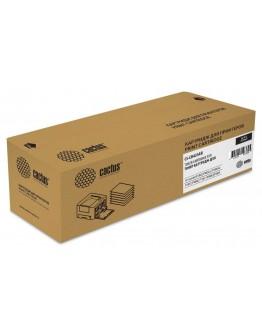 Картридж лазерный Cactus CS-CB435AR черный (1500стр.) для HP LJ P1005/P1006