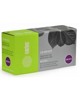 Блок фотобарабана Cactus CS-DR1075 для HL-1110/1112/1510/1512/1810/1815 Brother