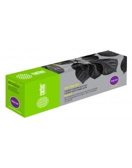 Картридж лазерный Cactus CS-TN213Y желтый (1300стр.) для Brother HL 3230/DCP3550/MFC3770
