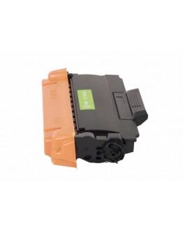 Картридж лазерный Cactus CS-TN2235 для Brother HL 2240/ 2250/ 2270/ 2130, MFC 7360/7460, черный, 1 200 стр.