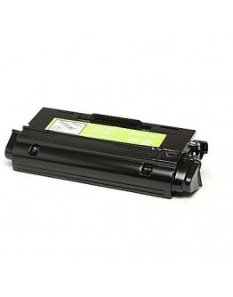 Картридж лазерный Cactus CS-TN3280 для Brother HL-5340D/ 5350DN/ 5370DW/ 5380DN, черный, 8 000 стр.