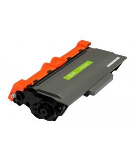 Картридж лазерный Cactus CS-TN3380 для Brother HL5440D/ 5450DN/ 5470DW/ 6180DW, черный, 8 000 стр.