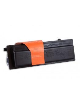 Картридж лазерный Cactus CS-TK1140 для Kyocera FS 1035MFP DP/ 1135MFP, чёрный, 7 200 стр.