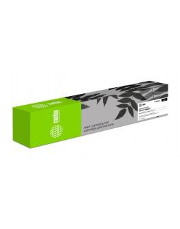 Картридж лазерный Cactus CS-TN512K черный (27500стр.) для Konica Minolta Minolta bizhub C454/C454e/C554/C554e