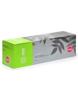 Картридж лазерный Cactus CS-O301BK для OKI C301/321, черный, 2 200 стр.