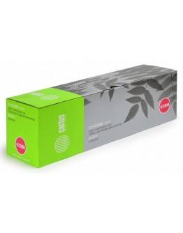 Картридж лазерный Cactus CS-O330BK для OKI C330/C530, черный, 3 500 стр.
