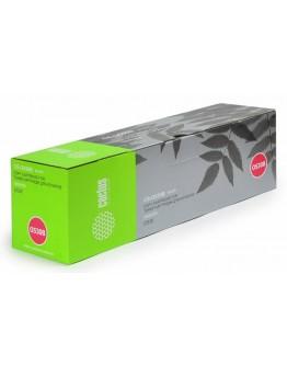 Картридж лазерный Cactus CS-O530BK для OKI C530, черный, 5 000 стр.