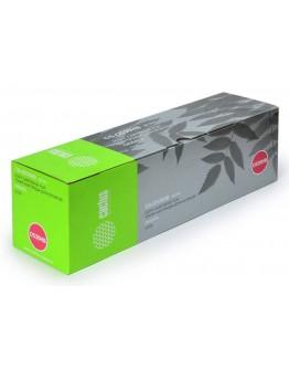 Картридж лазерный Cactus CS-O530HBK для OKI C530, черный, 7 000 стр.