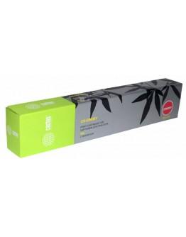 Картридж лазерный Cactus CS-O9600Y 42918913 желтый для Oki C 9600/9600DN (15000стр.)