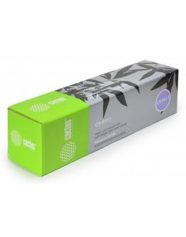Картридж лазерный Cactus CS-P411 для Panasonic KXMB1900/ MB2000/ MB2010/ MB2020/ MB2025/ MB2030, 2 000 стр.