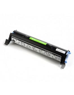 Картридж лазерный Cactus CS-P83A для Panasonic KX-FL513RU/ FLM653RU/ FLM663RU, черный, 2 500 стр.