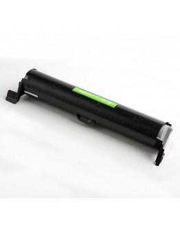 Картридж лазерный Cactus CS-P88A для Panasonic KX-FL401/402/403/423, FLC411/412/413/418, черный, 2 000 стр.