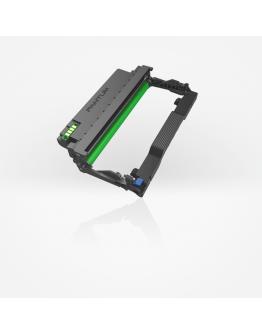 Блок фотобарабана Pantum DL-420 ч/б:30000стр. для Series P3010/M6700/M6800/P3300/M7100/M7200/P3300/M7100/M7300 Pantum