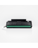 Картридж лазерный Pantum PC-211EV черный (1600стр.) для Pantum Series P2200/2500/M6500/6550/6600