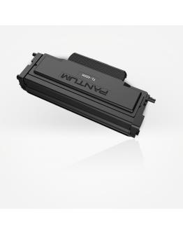 Картридж лазерный Pantum TL-420H черный (3000стр.) для Pantum Series P3010/M6700/M6800/P3300/M7100/M7200/P3300/M7100/M7300