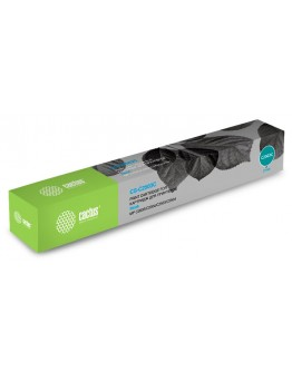 Картридж лазерный Cactus CS-C2503C голубой (9500стр.) для Ricoh Aficio MP C2003SP/C2004ASP/C2011SP