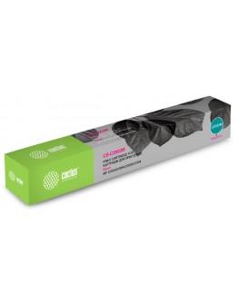 Картридж лазерный Cactus CS-C2503M пурпурный (9500стр.) для Ricoh Aficio MP C2003SP/C2004ASP/C2011SP