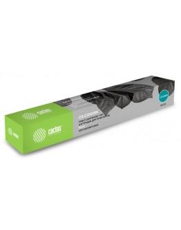 Картридж лазерный Cactus 841817 CS-C3503BK черный (29500стр.) для Ricoh MP C3503