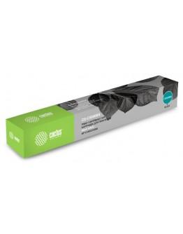 Картридж лазерный Cactus 841160 CS-C5000BK черный (23000стр.) для Ricoh Aficio MP C4000 /MP C5000