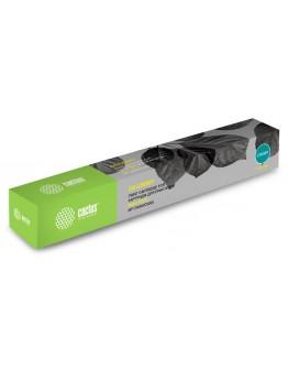 Картридж лазерный Cactus 841161 CS-C5000Y желтый (18000стр.) для Ricoh Aficio MP C4000 /MP C5000