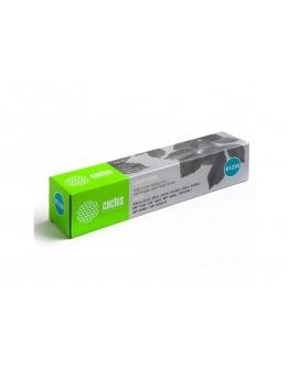 Картридж лазерный Cactus CS-R1230D для Ricoh FT 4022/ 4127/ 4522/ 4622/ 4822, черный, 17 000 стр.