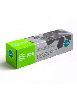 Картридж лазерный Cactus CS-R1270D для Ricoh Aficio 1515/ 1515F/ 1515MF/ 1515PS,черный, 7 000 стр.