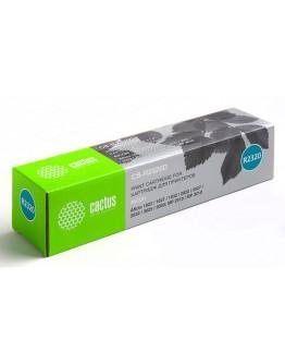 Картридж лазерный Cactus CS-R2320D для Ricoh Aficio 1022/ 1027, MP 2510/ 3010, черный, 11 000 стр.