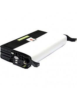 Картридж лазерный Cactus CS-CLT-K508L для Samsung CLP-670ND, черный, 5 000 стр.