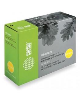 Картридж лазерный Cactus CS-S4824L (MLT-D209L) для Samsung SCX-4824FN/ 4828FN, ML-2855, 5 000 стр.
