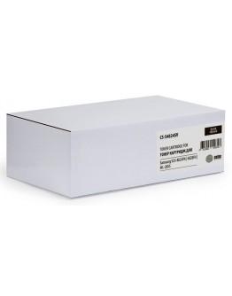 Картридж лазерный Cactus CS-S4824SV D209L черный (5000стр.) для Samsung SCX-4824FN/4828FN/ML-2855
