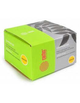 Картридж лазерный Cactus CS-PH3010X для Xerox Phaser 3010, WorkCentre 3045, черный, 2 300 стр.