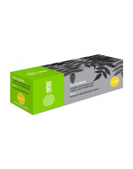 Картридж лазерный Cactus CS-VLB600 106R03943 черный (25900стр.) для Xerox VersaLink B600/B605/B610/B615