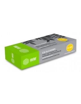 Картридж лазерный Cactus CS-VLC400BK 106R03532 черный (10500стр.) для Xerox VersaLink C400DN/C405DN/C400/405/C400N/C405N/