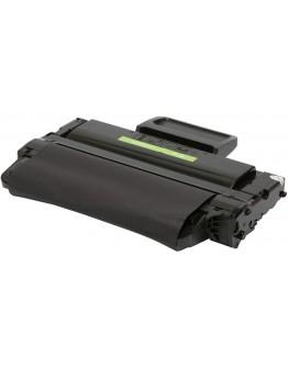 Картридж лазерный Cactus CS-WC3210X для Xerox WorkCentre 3210/ 3220, черный, 4 100 стр.