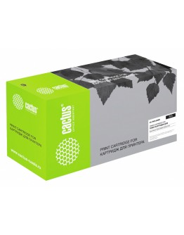 Блок фотобарабана Cactus CS-PH5500R черный ч/б:60000стр. для Phaser 5500/5500dn/5500n/5550 Xerox