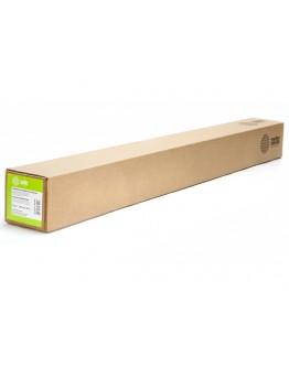 """Холст Cactus CS-MC340-106715 1067мм-15м/340г/м2/белый для струйной печати втулка:50.8мм (2"""")"""
