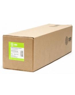 """Универсальная инженерная бумага Cactus без покрытия А3, 297мм * 175м, 80 г/м2, втулка 76,2мм (3"""")"""