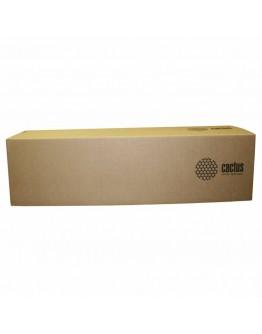 """Универсальная инженерная бумага Cactus без покрытия А1, 594мм * 175м, 80 г/м2, втулка 76,2мм (3"""")"""