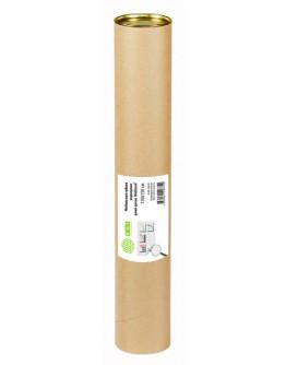 Демонстрационная доска Cactus CS-WZ-120x150 маркерная лак 120x150см белый