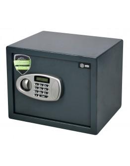 Сейф мебельный Cactus CS-SF-E30 300x380x300мм электронный