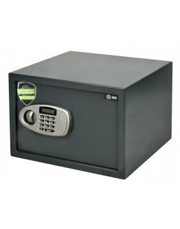 Сейф мебельный Cactus CS-SF-E40 300x438x400мм электронный