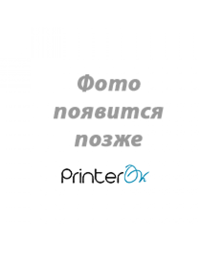 Тонер Static Control HP1515-40B-C голубой флакон 40гр. для принтера HP CLJCP1215/1515/1518